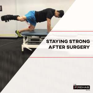staying strong after the prehab guys the best soleus exercises