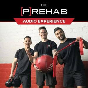 bench press and push-ups without shoulder pain the prehab guys