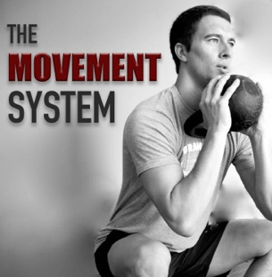 The Prehab Guys Talk Business and Movement Science - Image