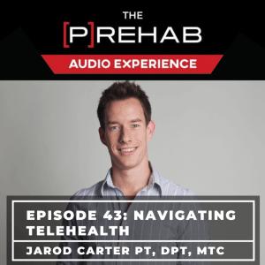 telehealth prehab guys podcast master home workouts the prehab guys