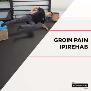prehab your groin pain four most undervalued exercises the prehab guys