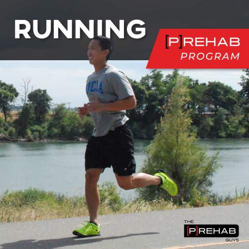 running prehab program understanding recovery the prehab guys