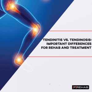 important differences between tendinitis versus tendinosis the prehab guys