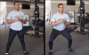 lateral hip mobilization impingement physical therapy treatment