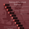 rating of perceived exertion internal load prehab guys