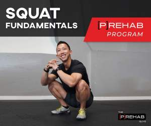 hip impingement squat fundamentals prehab guys