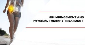 hip impingement and physical therapy treatment the prehab guys