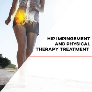 hip impingement and physical therapy treatment the prehab guys intro to frc