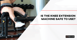 knee extension machine what is the acl the prehab guys