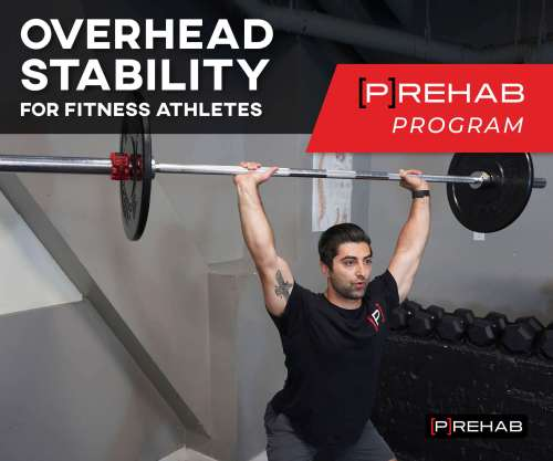 corrective exercises for olympic weight lifting athlete prehab guys