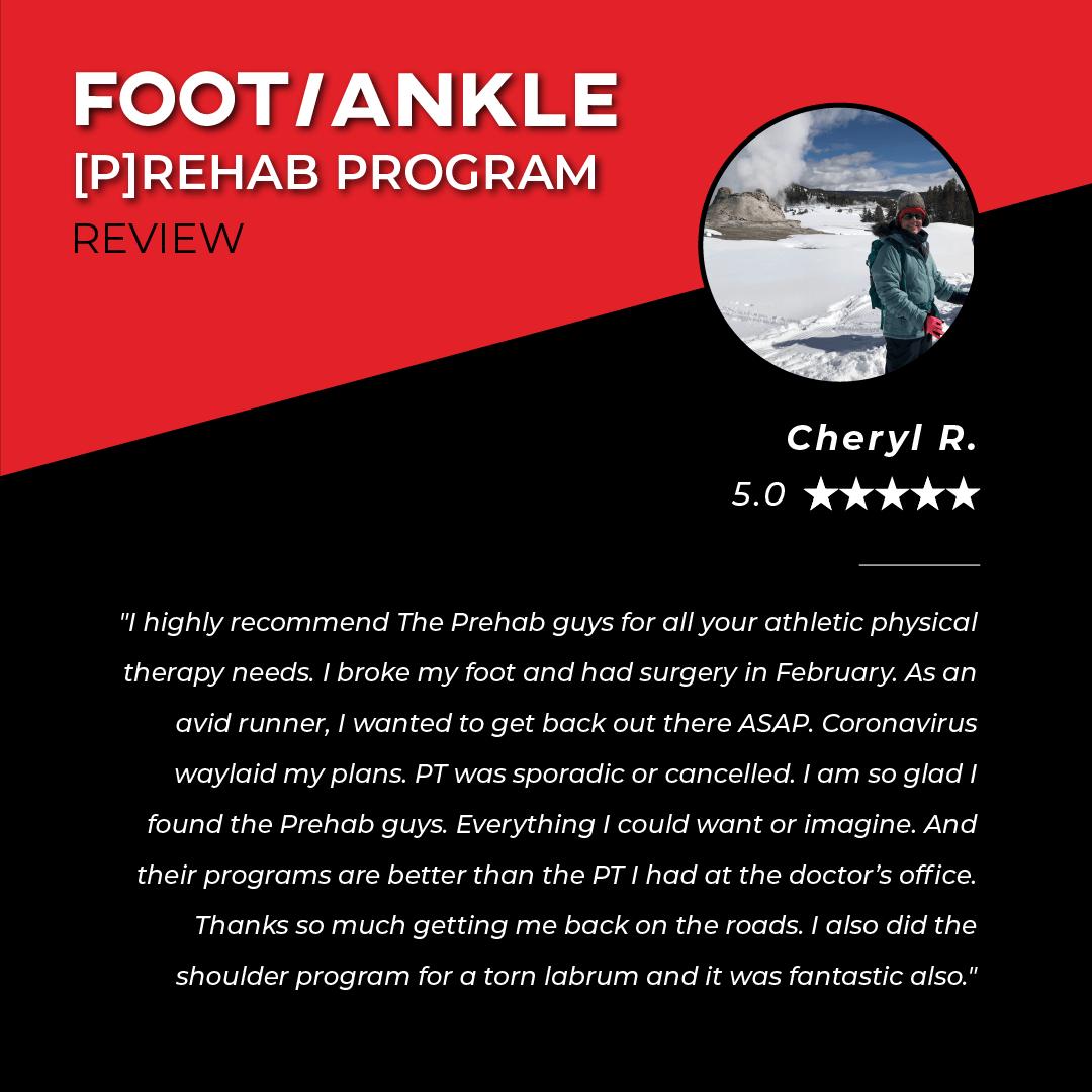 TPG-Testimonies-Foot_Ankle-Cheryl-R.png