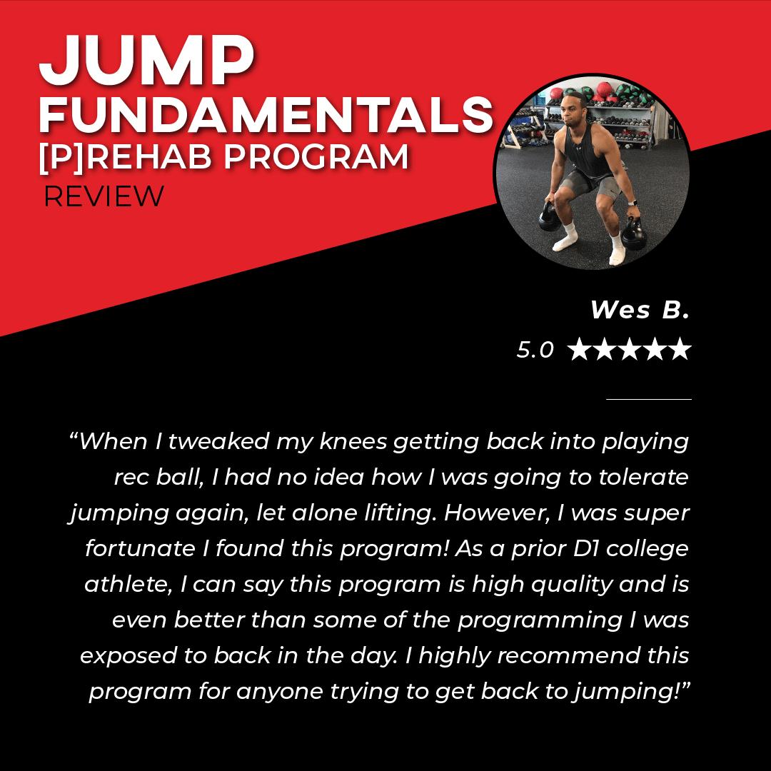 TPG-Testimonies-Jump-Fundamentals-Wes-B.png