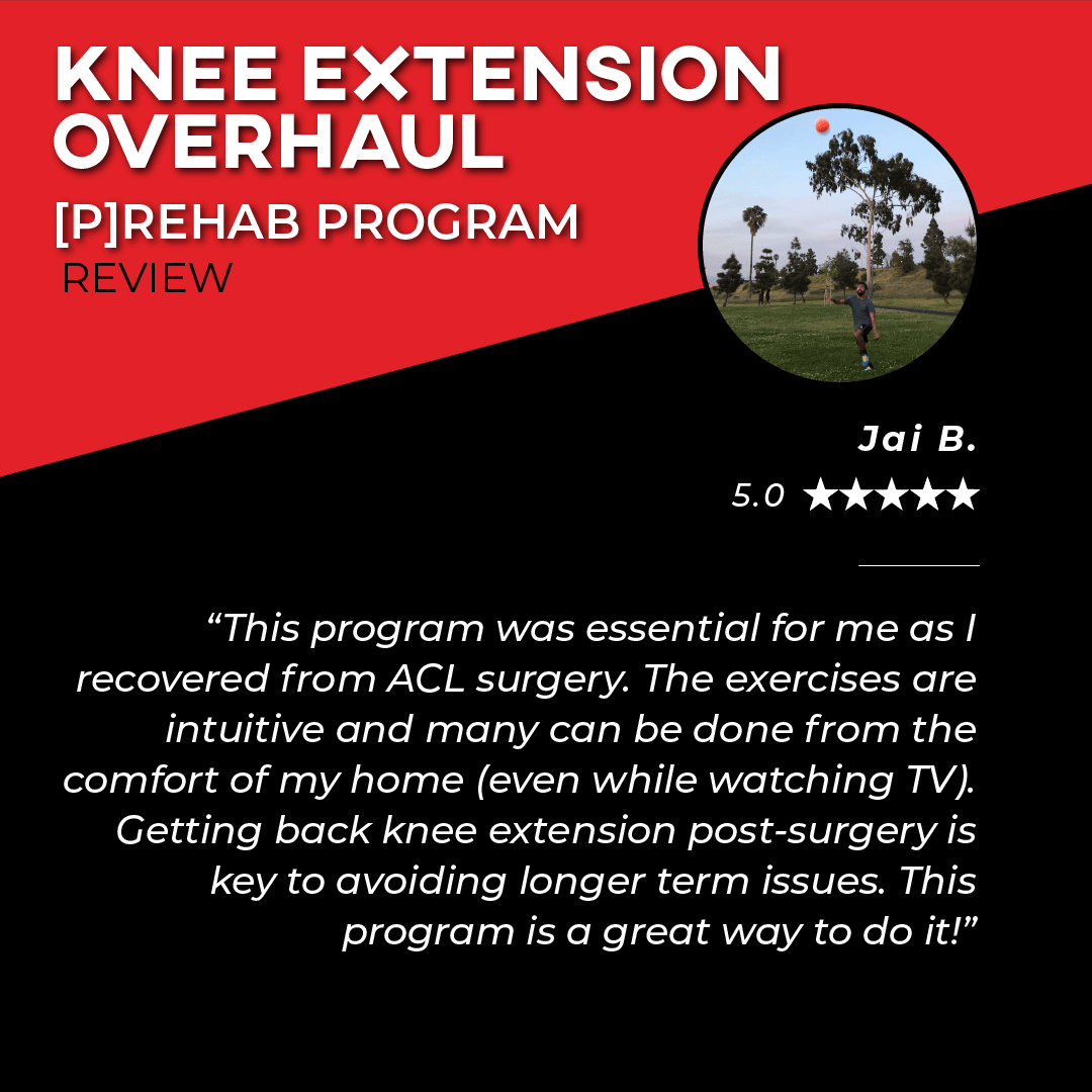 TPG-Testimonies-Knee-Extension-Overhaul-Jai-B.png