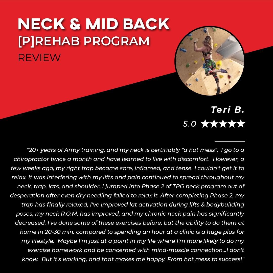 TPG-Testimonies-Neck-Teri-B.png