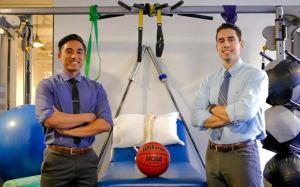 basketball docs the prehab guys