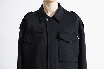 the-reracs-ss17-m65-field-jacket-double-face-2