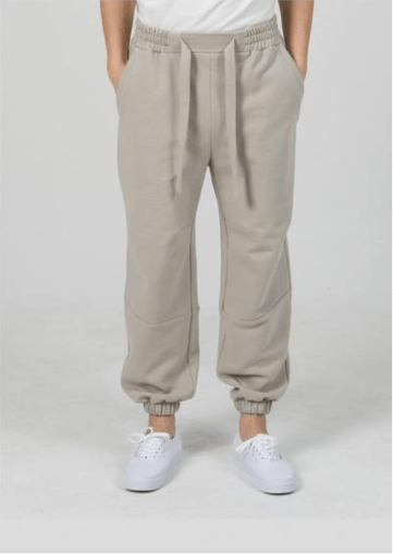 iise Collection 004 SS17 Sweatpant