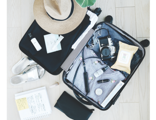 The Best Bags & Luggage for Every Type of Travel