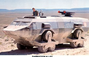 damnation-alley-vehicle1