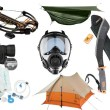Well if you are looking for the best prepper gifts for that special person on your list, you have come to the right place. There are other lists of survival items on the internet and the usually pop up close to those big shopping holidays. Some of the best prepper gear lists are broken down by dollar amount, but I wanted to do a little something different and recommend items based upon the type of disaster your prepper is planning on. If you know what gets their survival juices flowing, we have some ideas below that might make your present, the best prepper gift they have ever received. Hey, they might even share it with you too.