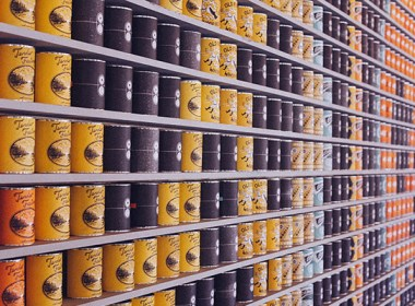 As you consider the following and plan your food storage, bear in mind that your survival in any scenario will have a great deal to do with the decisions you make now about your food.