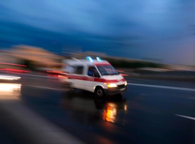 Planning for medical emergencies is one of the biggest challenges one faces. This is especially true if the situation will occur with limited outside resources on which to rely.
