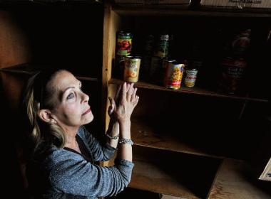 Here are 5 mistakes that preppers often make when starting to build their emergency food supply, and how to fix them.