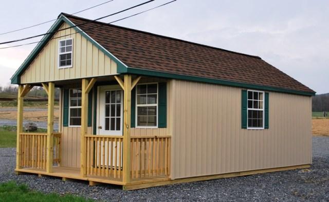storage-sheds-building-4