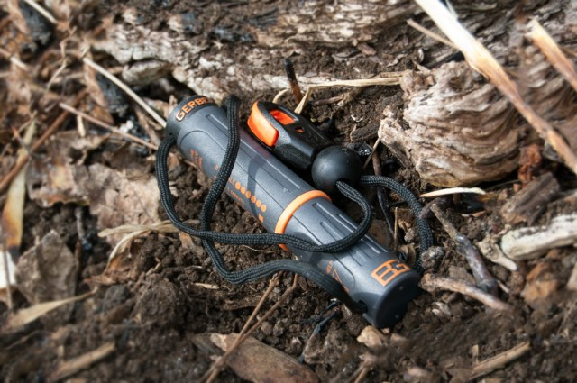 I was looking around for more prepper and survival gear the other day and often readers ask for gear recommendations so I wanted to give you this list of the best-selling prepper gear but with a twist.