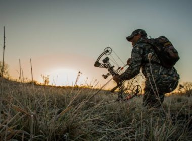 Editors Note: A guest submission from Mitchell, founder of Musket Hunting, a timely article as hunting season is upon us. As always, if you have information for Preppers that you would like to share and possibly receive a $25 cash award like Mitchell, as well as being entered into the Prepper Writing ContestAND have a chance to win one of three Amazon Gift Cards with the top prize being a $300 card to purchase your own prepping supplies, thenenter today!