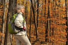 Editors Note: Another guest contribution from R. Ann Parris to The Prepper Journal. As always, if you have information for Preppers that you would like to share and possibly receive a $25 cash awardas well as be entered into the Prepper Writing Contest witha chance to win one of three Amazon Gift Cards with the top prize being a $300 card to purchase your own prepping supplies,enter today.
