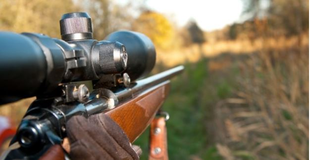 A sponsored post from Scopes Field to The Prepper Journal about how to choose the best rifle scope. Their take on taking some of the guess work out of the process. guessing. Their step-by-step scope guide you'll need to read.