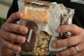 MRE's enjoy unending popularity within prepper folds, although sometimes the issues – weight, waste, size, and expense – lead us to looking for alternatives. Palatability is another common kicker for many, and the lack of fiber also gets some attention. Happily, we have plenty of options for DIY alternatives.