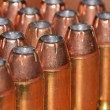 How much ammo do I need for SHTF? Of course, if you don't have any firearms, the question is more likely, how much ammo do you need?