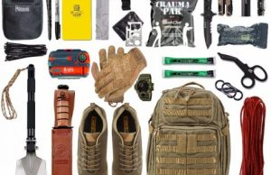 EDC: Top 50 Every Day Carry Essentials You Should Own