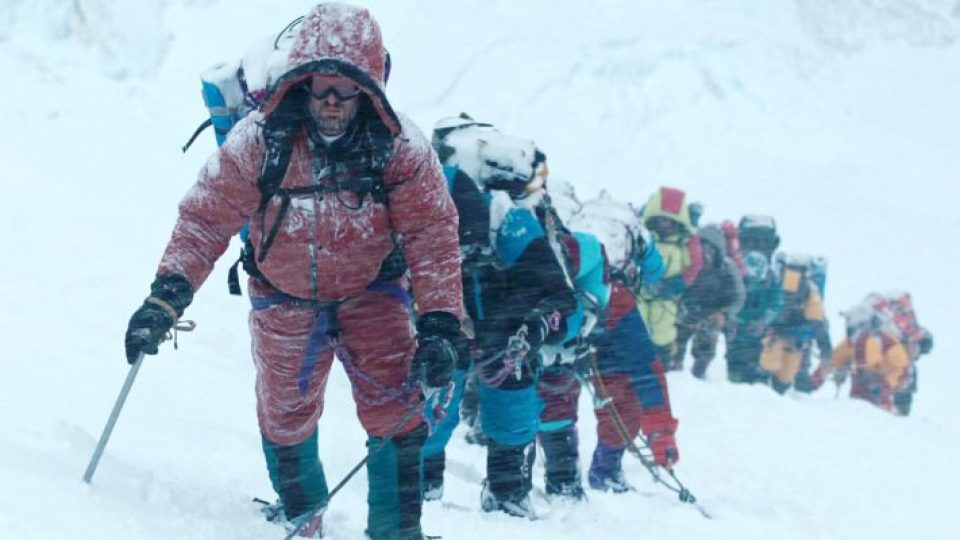 25 Best Survival Movies Of All-Time • The Prepping Guide