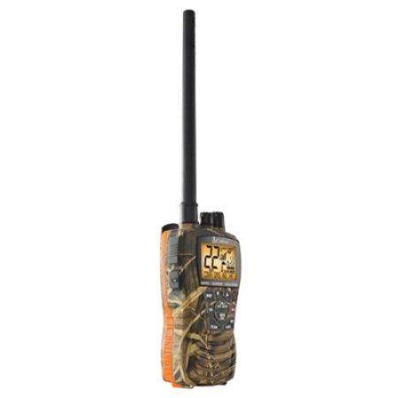 Cobra Ham Radio