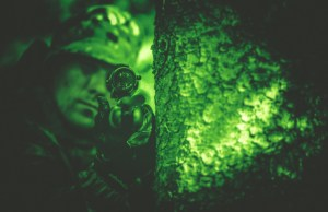 Best Night Vision Monoculars Under $200