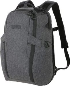 Maxpedition Gear Entity 27