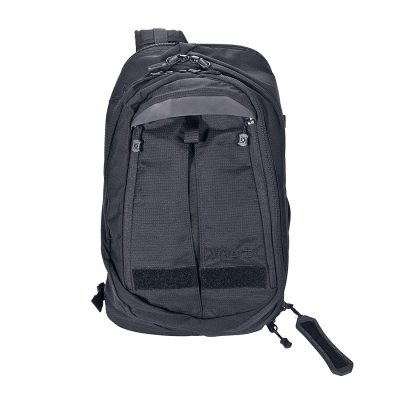 Vertx EDC Commuter Bag