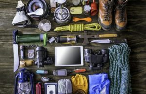 11 Micro-Sized Products for Your Survival Gear
