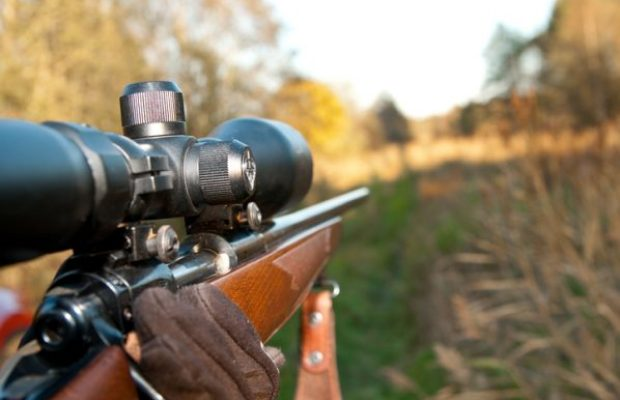 Rifle Scopes: Why You Should Use One