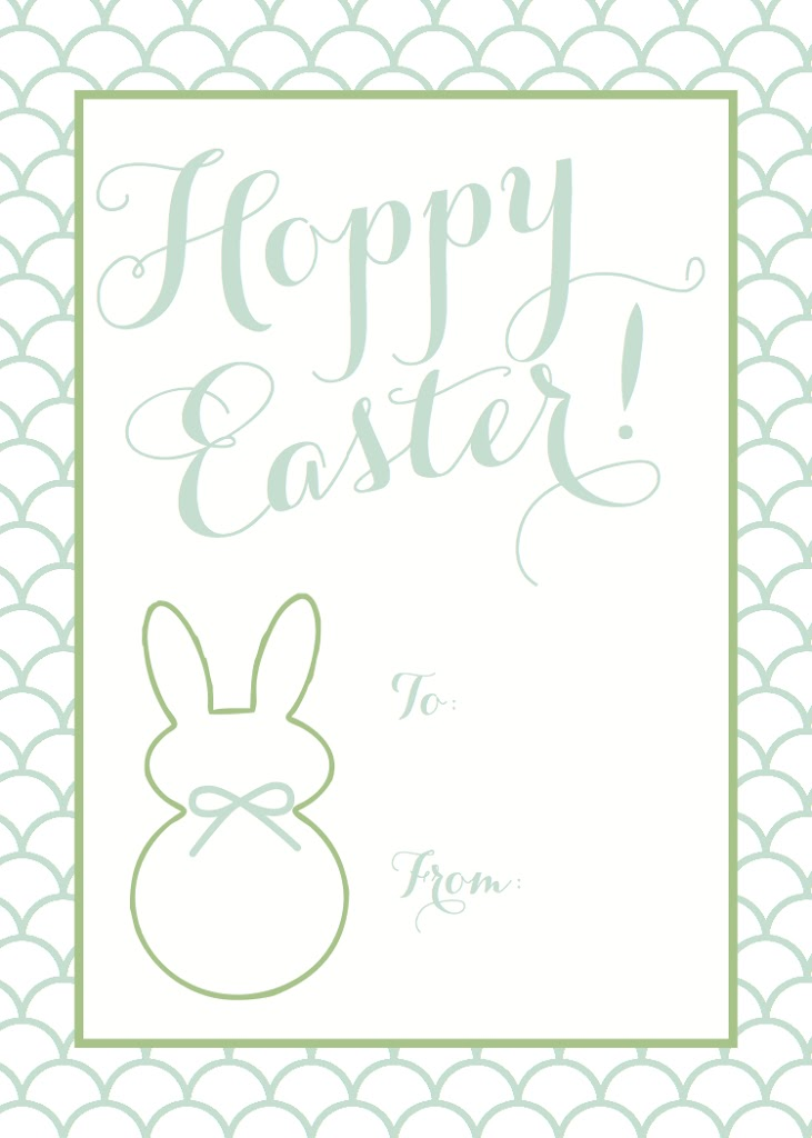 Easter gift tag printable the preppy hostess click here for the girl tag httpsdrivegooglefiled0bxmuabnr6oljne1frutlmg9suwmedituspsharing negle Choice Image