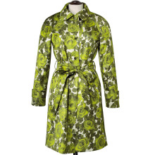 Kate Spade Giverny Trench