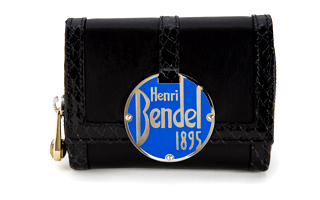 1895_mini_wallet_01_medium