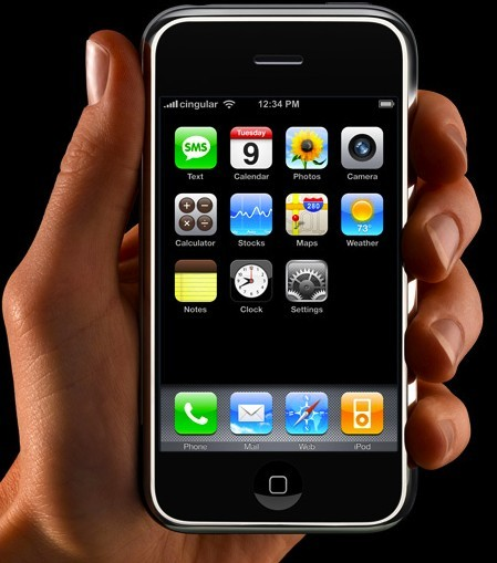 apple-iphone-in-hand-thumb