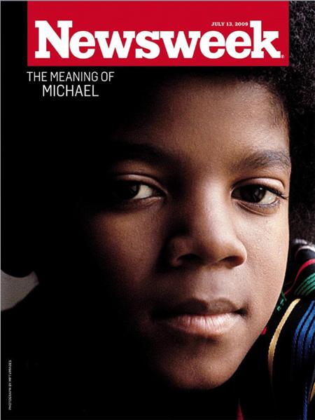 Courtesy Post-Newsweek