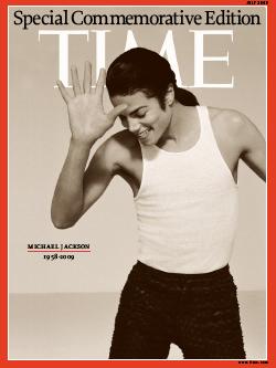 Courtesy Time Inc.