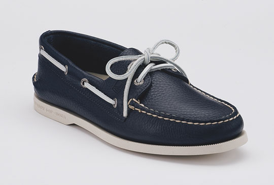 sperry-topsider-ss2010-3