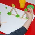Kindergarten Stem Activities Kindergarten